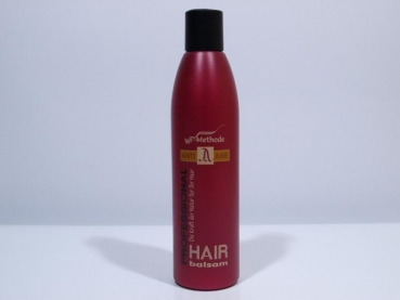 Anti Age Hair Balsam 250ml