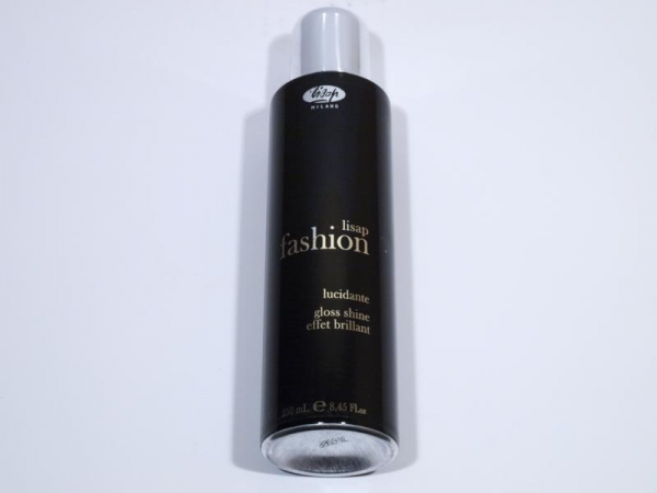 Fashion Styling Spray Modelierspray 250ml