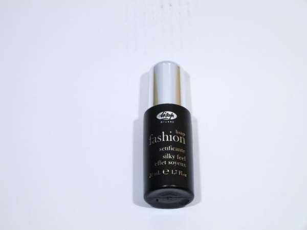 Fashion silky feel Anti-Spliss-Fluid 50ml