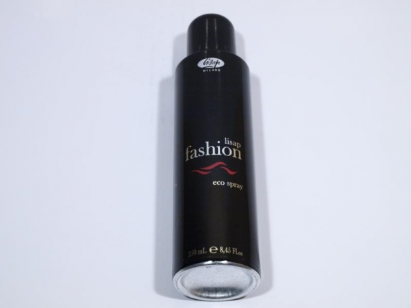 Fashion extreme ECO-Spray 250ml